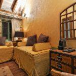 Aithrio GuestHouse 11