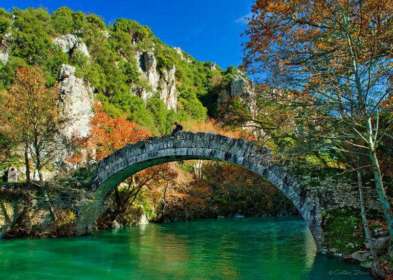 Aristi-Mountain_Cleidonia_Voidomatis_bridge