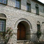 DIAS Guesthouse 03