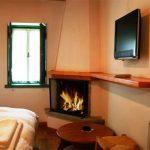 DIAS Guesthouse 06