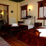 Dovra Hotel 07