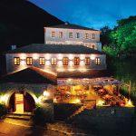 Driofillo Hotel 03
