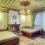 Driofillo Hotel 09
