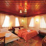 Driofillo Hotel 10
