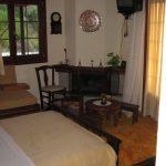 Guesthouse Gerakofolia 07