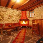 Guesthouse Koulis 03
