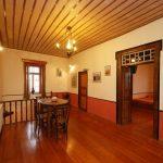 Guesthouse Koulis 05