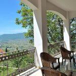 Konitsa Mountain Hotel 03