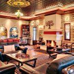 Konitsa Mountain Hotel 04