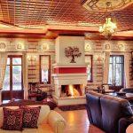 Konitsa Mountain Hotel 05