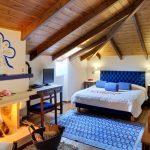Konitsa Mountain Hotel 08