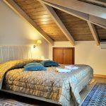 Konitsa Mountain Hotel 09