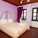 Monodendri Hotel 07