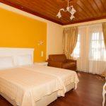 Monodendri Hotel 08
