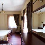 Monodendri Hotel 09