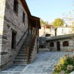 Terpsichori Guesthouse 02