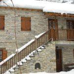 Terpsichori Guesthouse 03