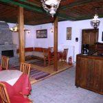 Terpsichori Guesthouse 04