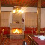 Terpsichori Guesthouse 05