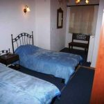 Terpsichori Guesthouse 08
