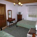 Terpsichori Guesthouse 09