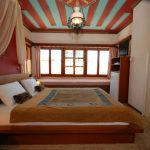 Vikos Hotel 04