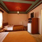 Vikos Hotel 06