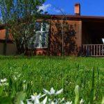 Villa Rustica 05