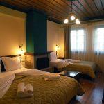 Zagori Philoxenia Hotel 06