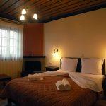 Zagori Philoxenia Hotel 09